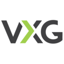 Logo-vxg