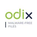 Odix_-_logo