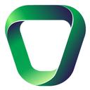 Costcertified_-_logo