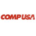 Logo_compusa