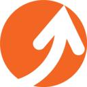 Logo-verify_treatment