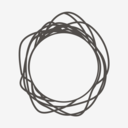 Logo-techless