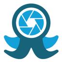 Octovision_-_logo