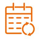 Logo_syncthemcalendars