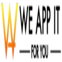 Logo_3_320x320