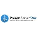 Logo_process-server-one