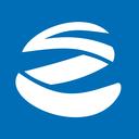 Expluria_-_logo