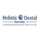 Holistic_dental_logo