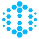 Hexowatch_-_logo