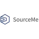 Sourceme_logo_square
