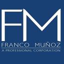 Franco_mu%c3%b1oz_law_firm_-_logo