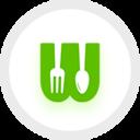Wooberlyeats_logo