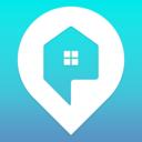 Home_live_-_logo