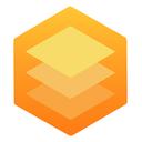 Packetstream_-_logo