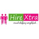 Hirextra_-_logo