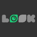 Look_digital_signage_-_logo