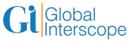 Global-logo1_1_