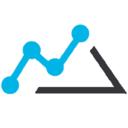 Logo_achievable-2