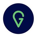 Guidedpr_-_logo