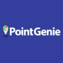 Pointgenie_-_logo