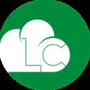 Logo_leitzcloud