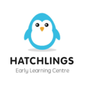 Hatchlings_logo