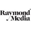 Raymond-media-logo