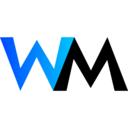 Webmarkets_-_logo