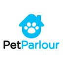 Pet_parlour_-_logo