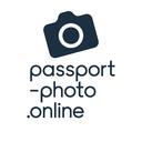 Passport-photo-online
