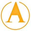 Avalon-services_logo