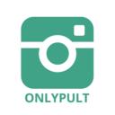 Onlypult_-_logo