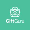 Gift_guru_-_logo