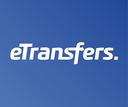 Etransfers_logo