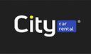 City_car_rental_logo_150
