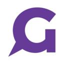 Groupe.io_-_logo