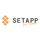 Setapp_for_teams_-_logo