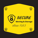 Secure_moving___storage_(3)
