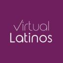 Virtual-latinos