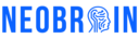 Neobrain_logo_bleu