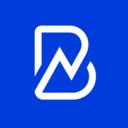 Logo_binaryx