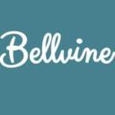 Bellvine_-_logo