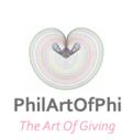 Phi-logo_italic