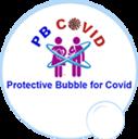 Pbcovid-final-logo-150