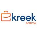 Kreekafrica_-_logo