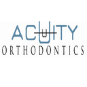 Orthodontist-summerville-sangaree-knightsville-goose-creek-cane-bay-north-charleston-hanahan-walterboro-acuity-orthodontics