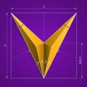 Logo_avctoris
