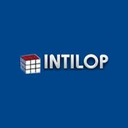 Intilop1
