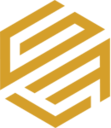 Agonzalez_logo