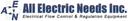 Allelectricneedsinc_logo
